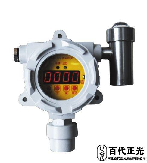 有毒氣體探測器(聲光)